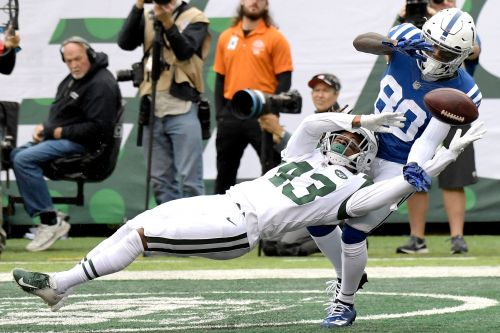 How Jets hope to fill the gaps in their banged-up secondary
