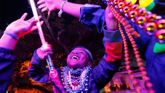 20 things to know before celebrating Mardi Gras