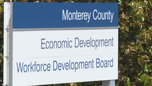 Monterey County reports one of the highest unemployment rates in California