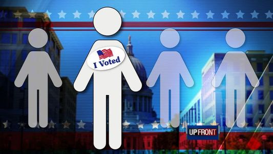 Madison mayoral primary draws large field
