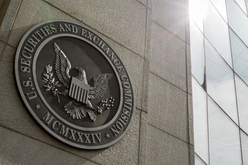 SEC hackers accessed authentic data used by companies in tests
