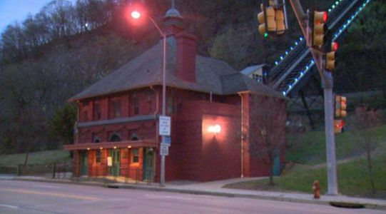 Mon Incline to remain closed for six to eight weeks following damage from water main breaks