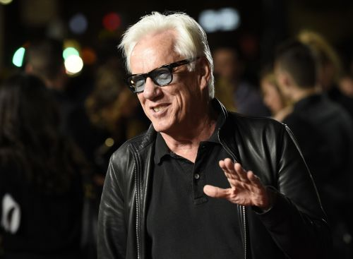 Suicidal Central Florida veteran OK after actor James Woods uses Twitter to help, police say