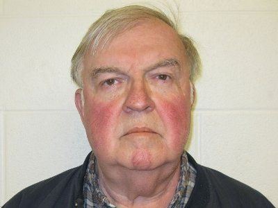 Former New Hampshire scoutmaster charged with sexual assault