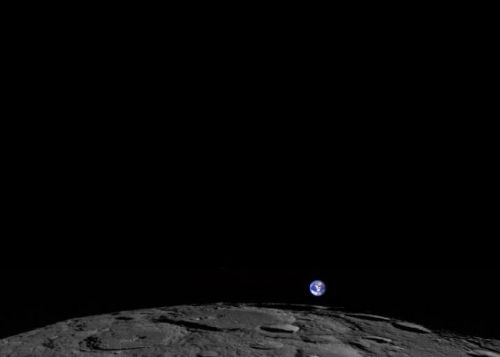 50 Years After Apollo, Can NASA Return to the Moon by 2024?
