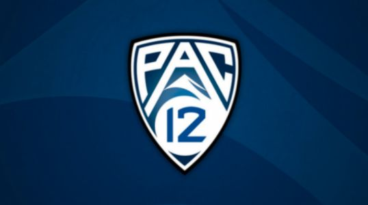 Pac-12 joins Big Ten in eliminating nonconference games