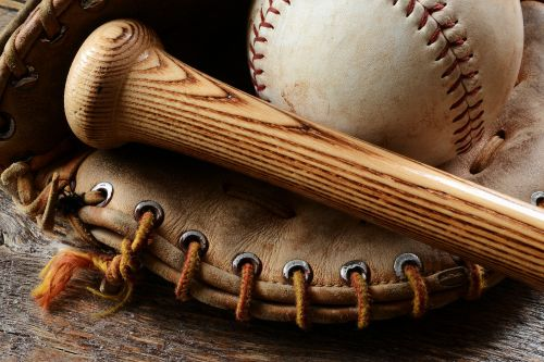 Parents claim baseball coaches tried to bean their daughter into quitting team