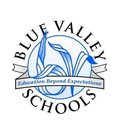 More than 100 asked to quarantine in Blue Valley School District