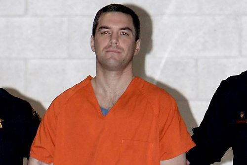 Scott Peterson, CA death-row inmates got COVID-19 benefits in massive scam: report