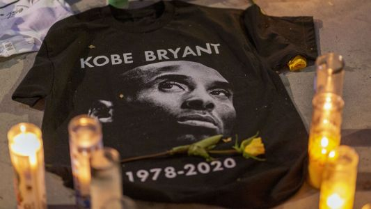 How to watch Kobe Bryant memorial service: Time, TV channel & live stream for Lakers' tribute to NBA legend