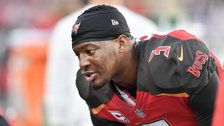 Jameis Winston To Be Suspended Over Uber Groping Accusation: Report