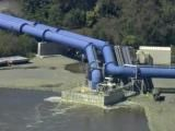 Duke Energy deal means customers pay less for coal ash cleanup