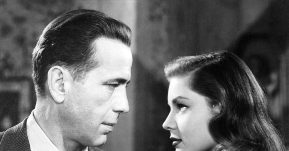SAM's film-noir series launches its 40th year with 'The Big Sleep'