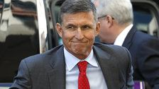 Judge Rips Flynn, Asks About Treason Before Delaying Sentencing For Lying To FBI
