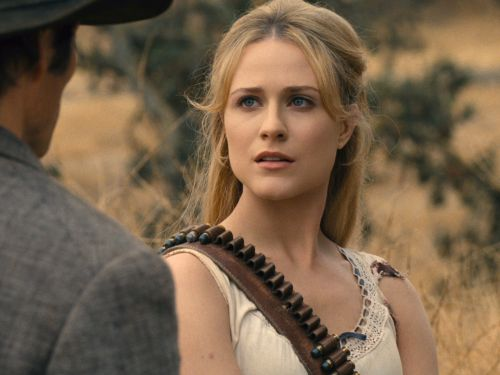 9 compelling 'Westworld' fan theories you need to know