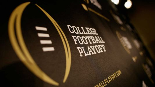 How should College Football Playoff expand if - when - we get 8-team format?