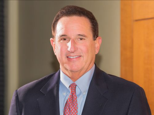 The life and career of Mark Hurd, the CEO of Oracle who passed away at the age of 62