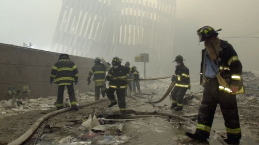 9/11 Victims Compensation Fund Cuts Payouts By As Much As 70 Percent