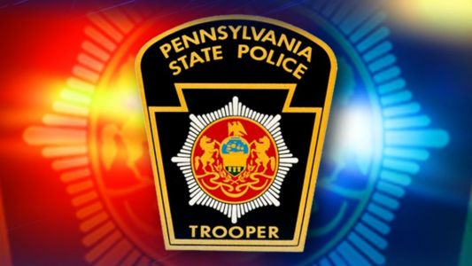 Man found dead on access road in Franklin County