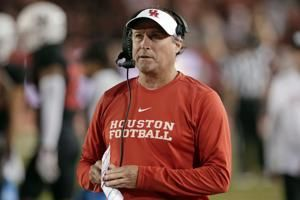 Houston, FAU still waiting after virus disrupts 3 more games