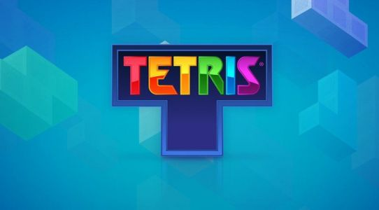 The Tetris mobile game is getting a game show called Tetris Primetime
