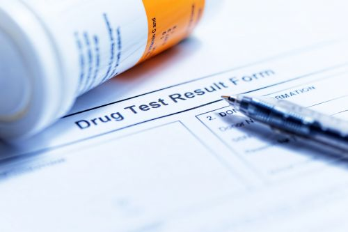 Employers who drug test might not like what they find