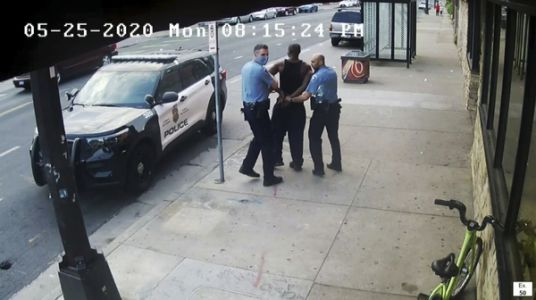 How Using Videos At Chauvin Trial And Others Impacts Criminal Justice