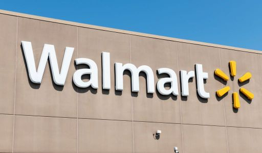 Razor blades found on shopping buggies at Walmart with customer reporting being cut, North Carolina police say