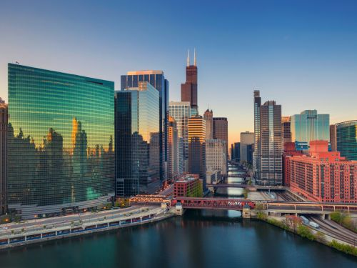 Here's exactly what it takes to get into the University of Chicago Booth School of Business, according to 5 students and grads and the deputy dean for MBA programs