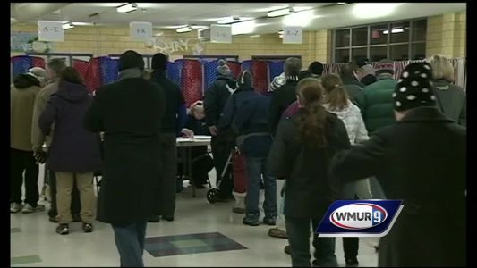 Judge to consider request to dismiss voter rights lawsuit in NH