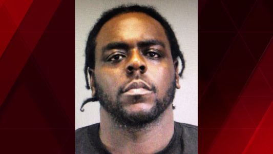Dorchester man charged in shooting outside home in Boston suburb