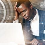 Work Email Can Be Counterproductive for Managers