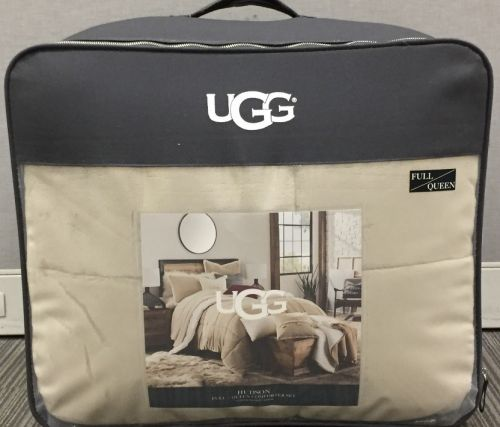 Bed Bath & Beyond recalls comforters that may contain mold