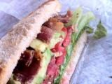 Chapel Hill BLT voted best sandwich in NC