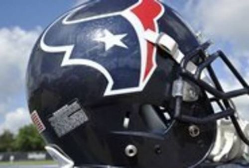 Texans hire Brian Gaine as GM, extend Bill O'Brien's pact