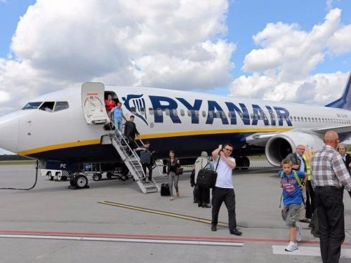 Ryanair pilots rejected a £12,000 bonus to work through a cancellation crisis after the airline 'messed up' staff holidays