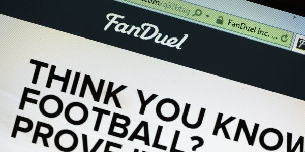 New Jersey gambler misses out on $82,000 winning bet when FanDuel cites a 'pricing error'