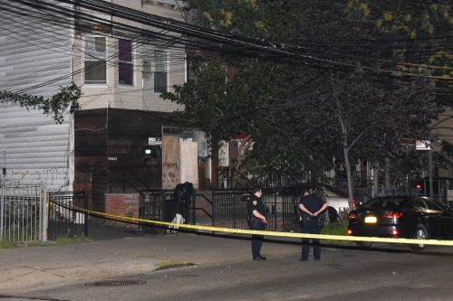 Man, 23, stabbed multiple times inside Queens home: cops