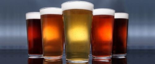 Indiana task force to make alcohol recommendations
