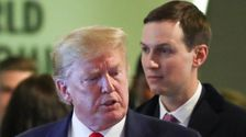 Deutsche Bank Investigating Longtime Banker Of Donald Trump And Jared Kushner