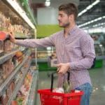 'Green' Only Goes So Far When Consumers Weigh Product Choices