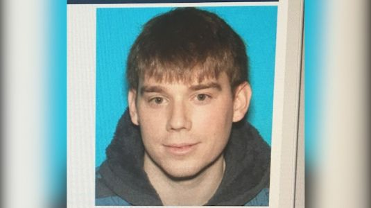 Waffle House shooting suspect Travis Reinking in custody