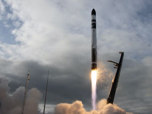 FAA approves Rocket Lab to resume launches after company identified cause of July 4 failure