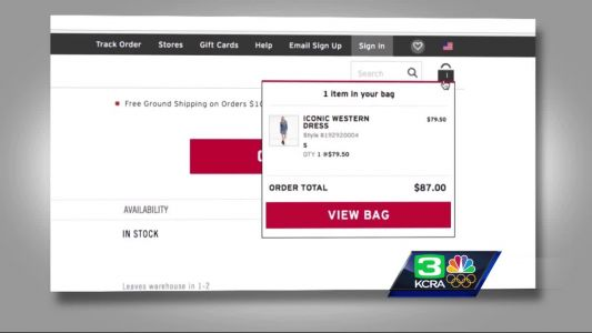 Consumer Reports: Discount shopping tips