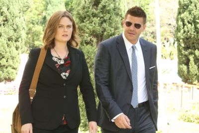 Tuesday TV Picks: 'Bones,' 'This is US' and Obama's legacy