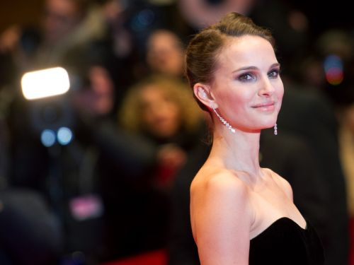 Natalie Portman is wrong about Israel