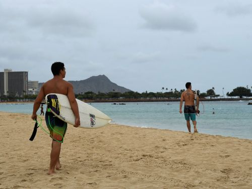 19 things people commonly get wrong about Hawaii