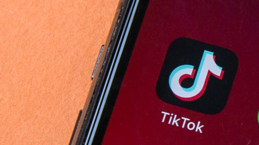 TikTok To Sue Trump Administration Over Ban, As Soon As Tuesday