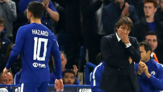 Video: Chelsea 3-3 Roma in words and numbers