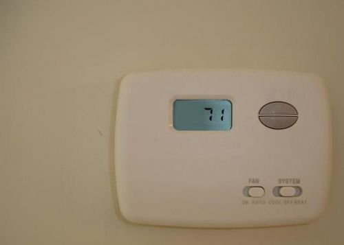 Read this if you want to save money on your heat this year